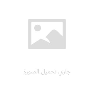 عرض كيابل مايكرو من راف باور ( 3 كيابل مايكرو )